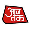 Aaj Tak Channel frequency on Astra 28.2°E Satellite