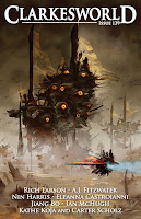 Duststorm by Arthur Haas