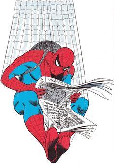 http://4.bp.blogspot.com/-86qBULQ5VB4/VlmX_17HYlI/AAAAAAAAKrs/BHYlrITGwI8/s1600/Spider-Man%2BWeb%2BBackpack.jpg