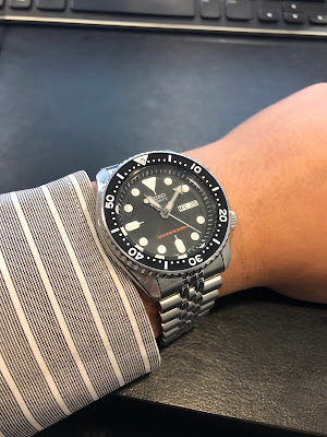 http://easternwatch.blogspot.my/2018/01/seiko-skx007kd-similar-to-skx007k2.html