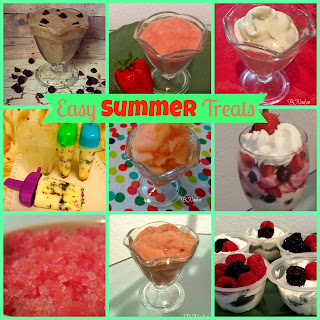 http://b-is4.blogspot.com/2014/08/easy-cold-no-bake-summer-treats.html