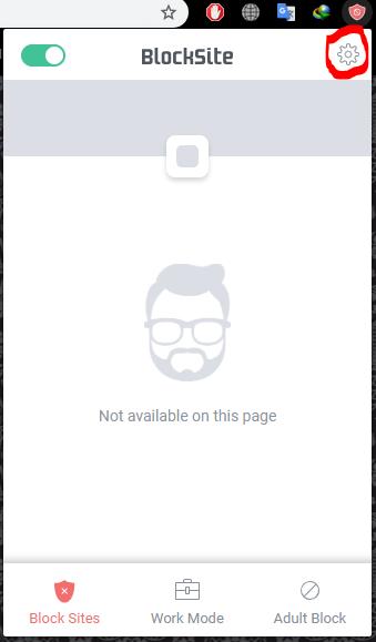 Cara Block Situs dengan Extensions, Cara Block Web di Chrome, Extensions Chrome untuk Blog alamat web, Cara agar alamat web tidak bisa dibuka di Google Chrome, Cara untuk menutup Web di Google Chrome, Cara Block Alamat web di Google Chrome, Agar situs tidak bisa diakses di Chrome