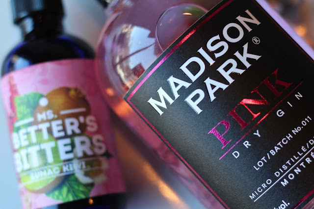 ms-better,s-bitters,madison-park-pink-gin,gin,rose,cocktail,madame-gin