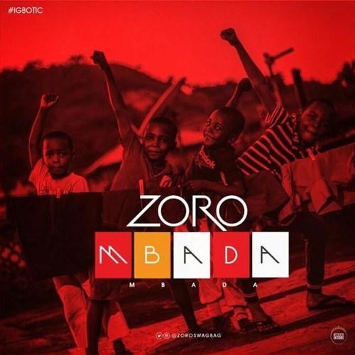 https://fanburst.com/valder-bloger/zoro-mbada/download