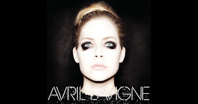 Album Avril Lavigne By Avril Lavigne Official