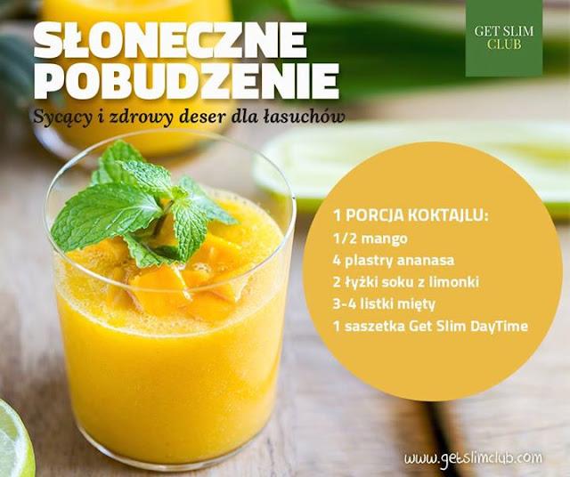 http://zielonekoktajle.blogspot.com/2015/08/mango-ananas-limonka-mieta.html