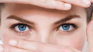 CARA ALAMI MENJAGA DAN MERAWAT KESEHATAN MATA  - CARA MUDAH MENJAGA KESEHATAN MATA SECARA ALAMI - Cara Menjaga Kesehatan Mata Dengan Mudah - Konsumsi Makanan yang Menyehatkan Mata -