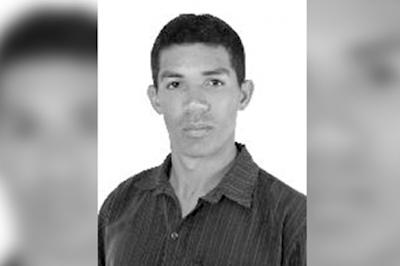 Vereador de Soledade está foragido suspeito de integrar uma organização criminosa
