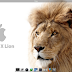 The most beautiful Ubuntu based Linux Distribution on the wild