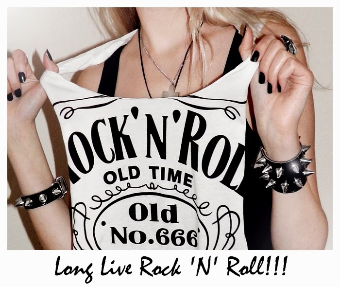 http://dangerous-fashion.blogspot.com/2012/02/long-live-rock-n-roll.html