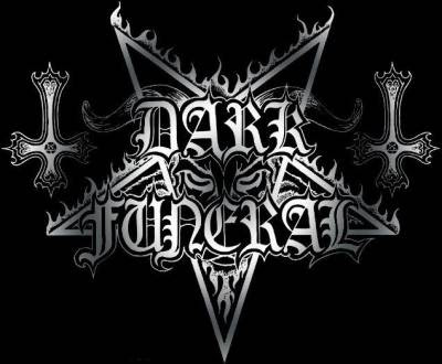 Dark Funeral_logo
