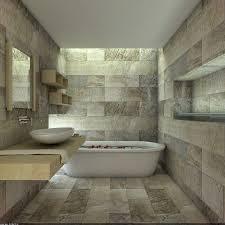 desain kamar mandi ukuran kecil dengan batu alam, model kamar batu, contoh kamar mandi batu alam, contoh batu alam untuk lantai kamar mandi, lantai kamar mandi batu alam, batu alam kamar mandi, desain kamar mandi dengan batu alam