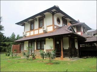 Rp.80.000.000 Jt 1/thn Disewakan Rumah Full Furnis Posisi Hook Di Andalusia Sentul City (code:195)