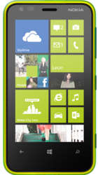 How to pick the right Nokia Lumia Windows Phone