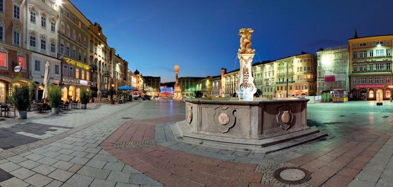 Austria, Górna Austria,  Linz, Linz zabytki, Linz atrakcje, Linz Austria mapa, Linz mapa, Linz narty, Linz Austria hotele, Linz Austria nadchodzące wydarzenia, EUROPA,