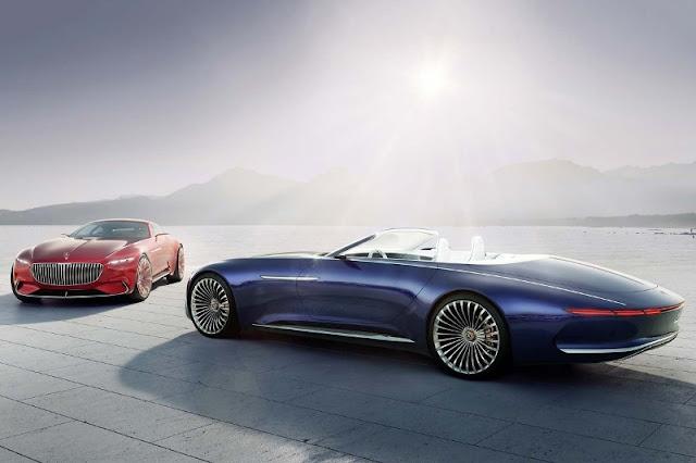 mercedes-maybach-vision-6-cabriolet-electric-car