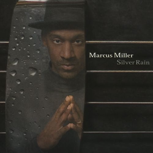 Mood du jour Girls & Boys Marcus Miller feat Macy Gray