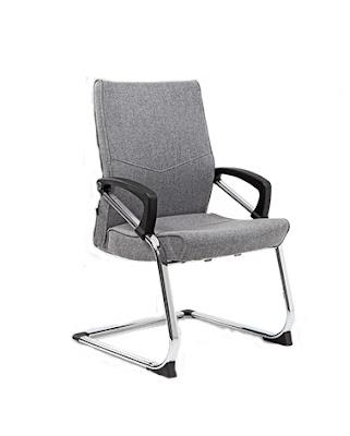 bürosit,misafir koltuğu,ofis koltuğu,bürosit koltuk,beklleme koltuğu,u ayaklı,legend
