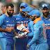 वर्ल्डकप में खिलाड़ियों के बीवियों को साथ ले जाने को लेकर टीम इंडिया के कोच ने दिया ये तगड़ा चौंकाने वाला बयान
