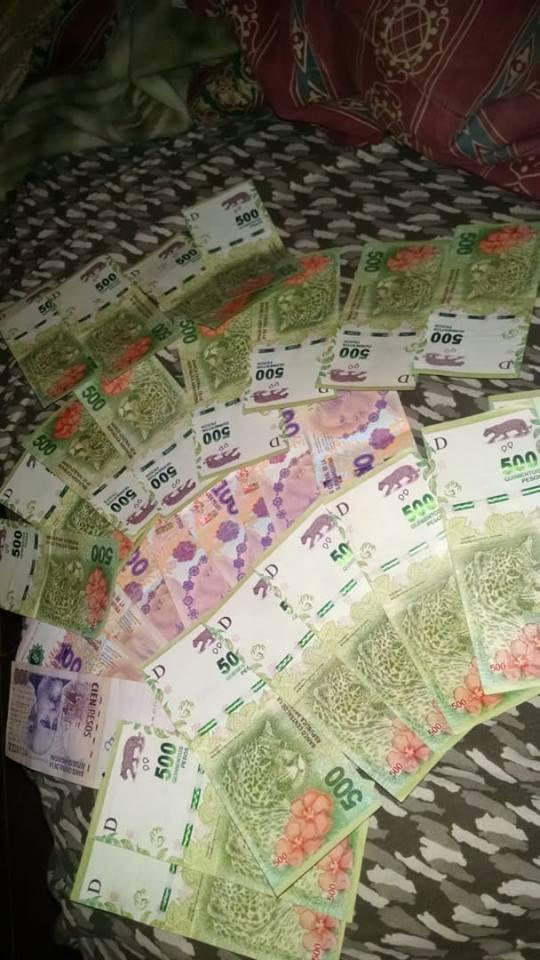 CONSEGUI TU PRESTAMO DESDE $10,000 SIN DNI