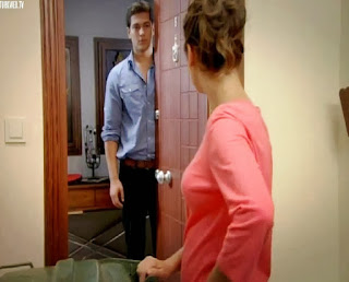 Feriha and Emir - episodes 27-28 summary