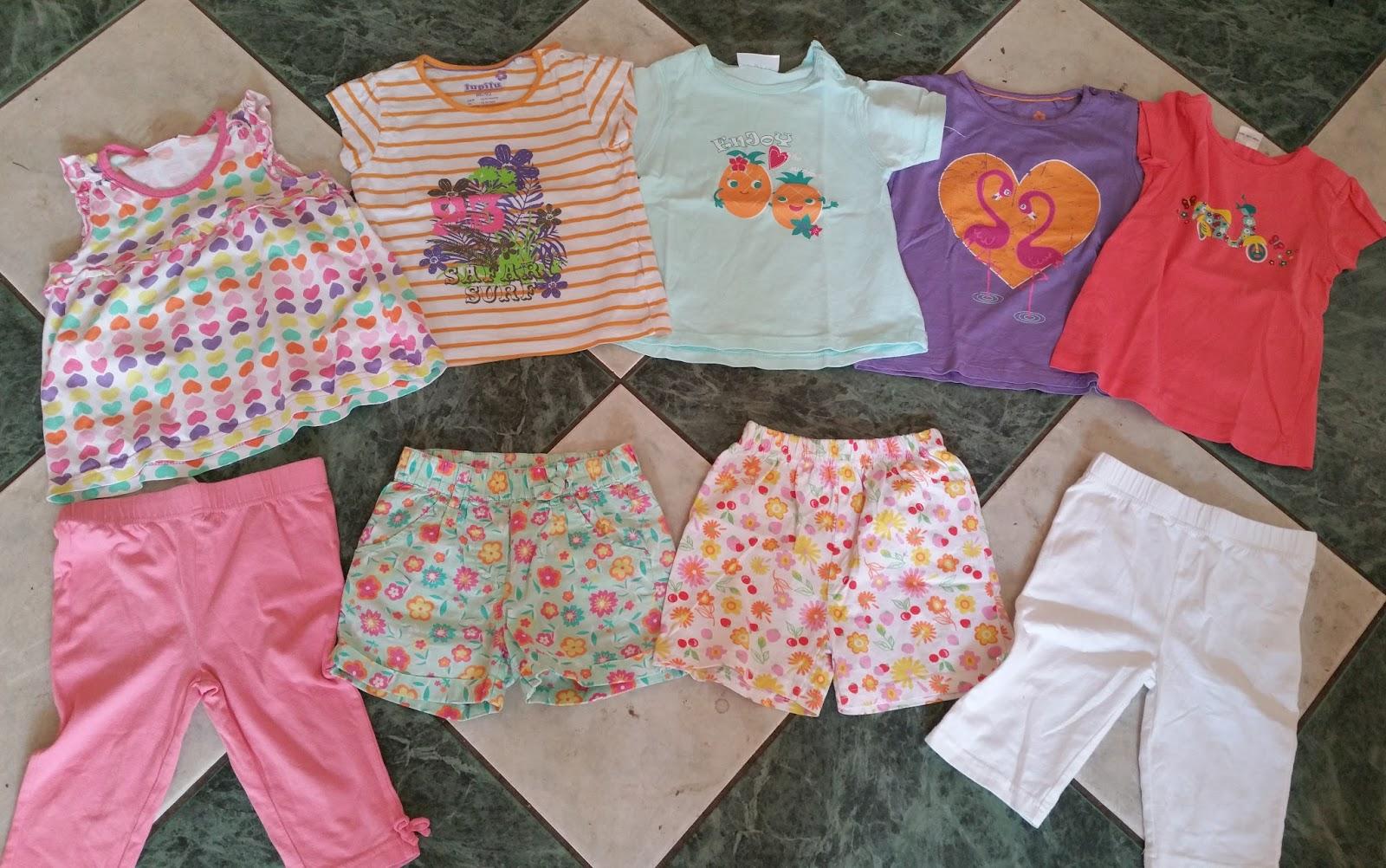 9695a1adc08 Dit is mijn nieuwe favoriete manier om aan baby/kinder kleding te komen! Je  hebt veel keus, veel meer dan bij een kringloopwinkel en ik heb de baby bij  de ...