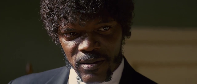 Pulp Fiction 1994 Full Movie Free Download And Watch Online In HD brrip bluray dvdrip 300mb 700mb 1gb