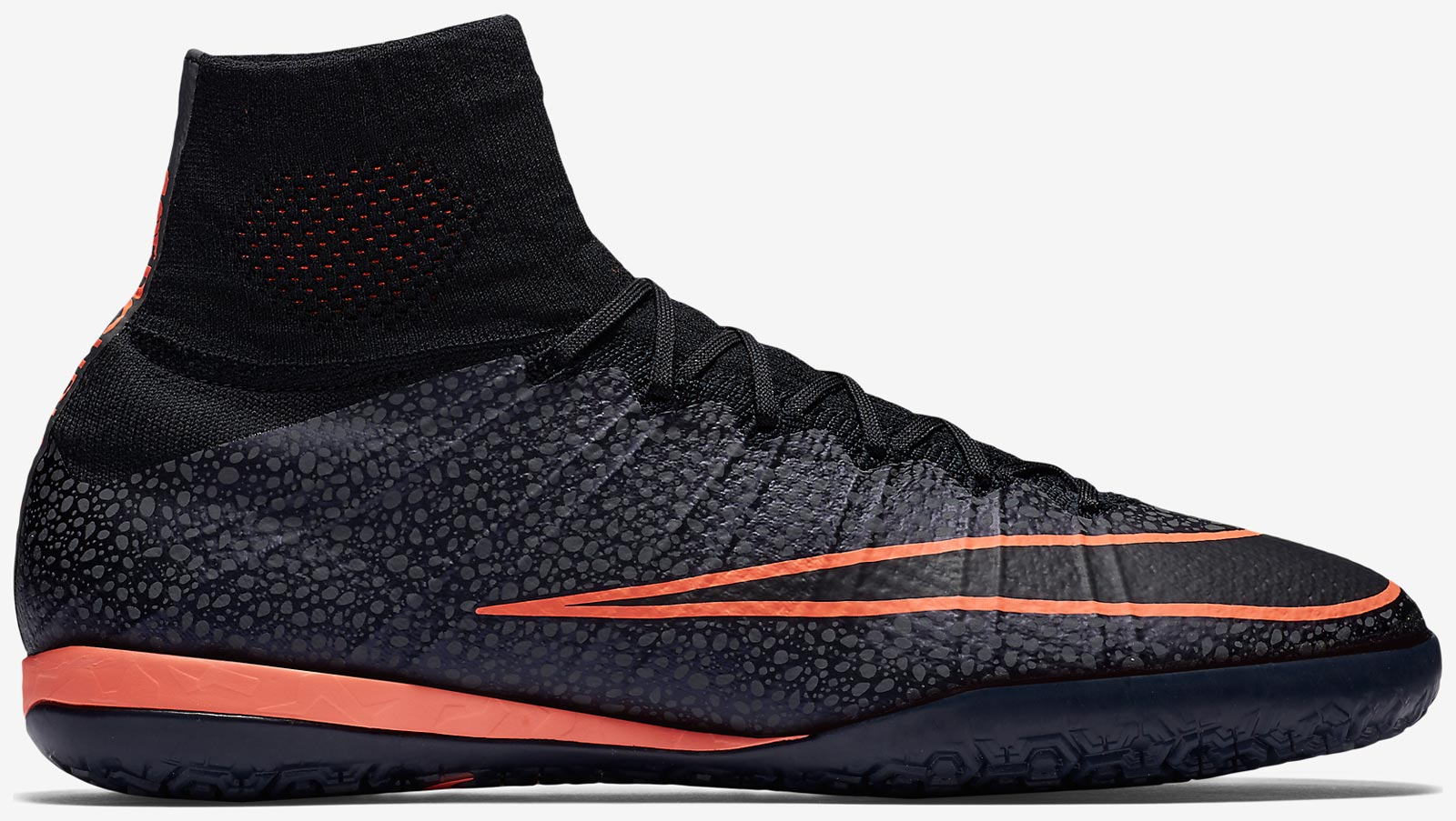 separation shoes c1d52 fb74b Cheap Nike Mercurial X Proximo 2016 Safari Boots Released ...