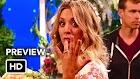 The Big Bang Theory: 12° Temporada - elenco revela seus momentos favoritos
