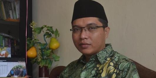 TKN Tanggapi Demokrat: Jangan Sedikit-sedikit Salahkan Jokowi!