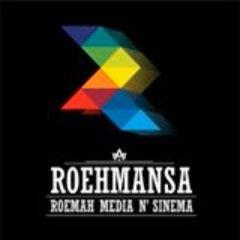 LOWONGAN KERJA TERBARU JANUARI 2019 FOTOGRAFY DAN OPERATOR KOMPUTER (EDITOR) ROEHMANSA STUDIO NEW MAKASSAR