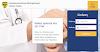 251 ΓΝΑ | Ολοκληρωμένο Πληροφοριακό Σύστημα Υγείας ΕΔ