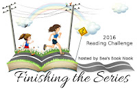 http://evie-bookish.blogspot.com/2015/12/2016-finishing-series-reading-challenge.html
