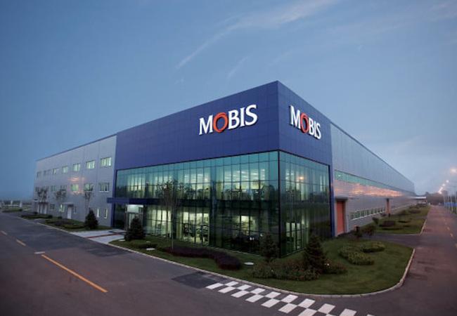 Tinuku Hyundai Mobis increases AI scale to spur efficiency