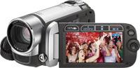 Canon LEGRIA FS20 Series Driver Download Windows, Canon LEGRIA FS20 Series Driver Download Mac