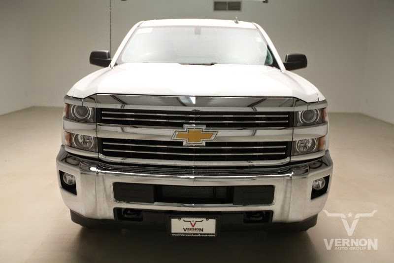 2015 chevy silverado 2500hd duramax diesel car review and. Black Bedroom Furniture Sets. Home Design Ideas