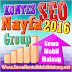 Kontes SEO Nayfa Group 2016