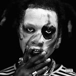 Denzel Curry - TA13OO Cover
