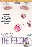 http://www.vampirebeauties.com/2015/08/vampire-xxx-reiview-sacred-love-feeding.html