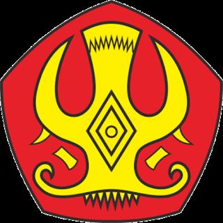 PENERIMAAN CALON MAHASISWA BARU (UNTAD) 2019-2020 UNIVERSITAS TADULAKO