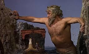 مشاهدة فيلم جيسون وألهة الحرب كامل مشاهدة مباشرة يوتيوب Jason and the Argonauts