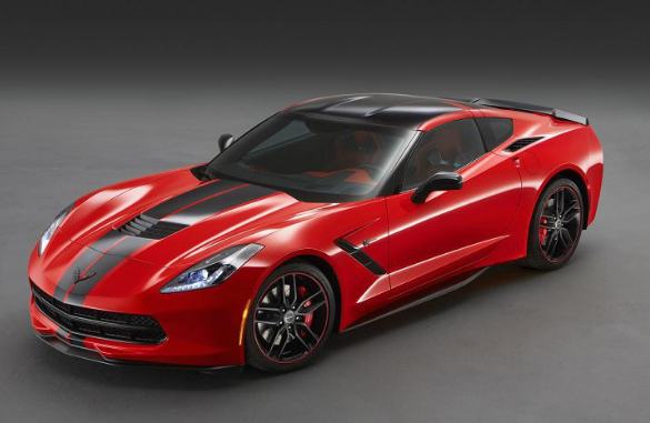 2018 chevrolet grand sport corvette.  chevrolet 2018 chevrolet corvette grand sport full review on chevrolet grand sport corvette c