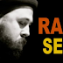 Ranking Sessions, el nuevo ciclo de reggae en Buenos Aires