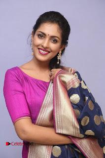 Actress Madhu Shalini Latest Pictures in Salwar Kameez  0012.JPG