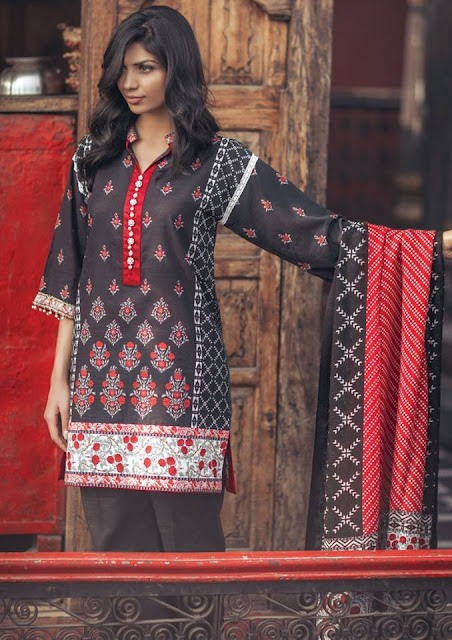 Alkaram-winter-pashmina-woolen-shawl-dresses-2016-17-collection-14