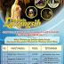 Jadwal Perayaan Ekaristi bulan Oktober di Goa Maria Lawangsih