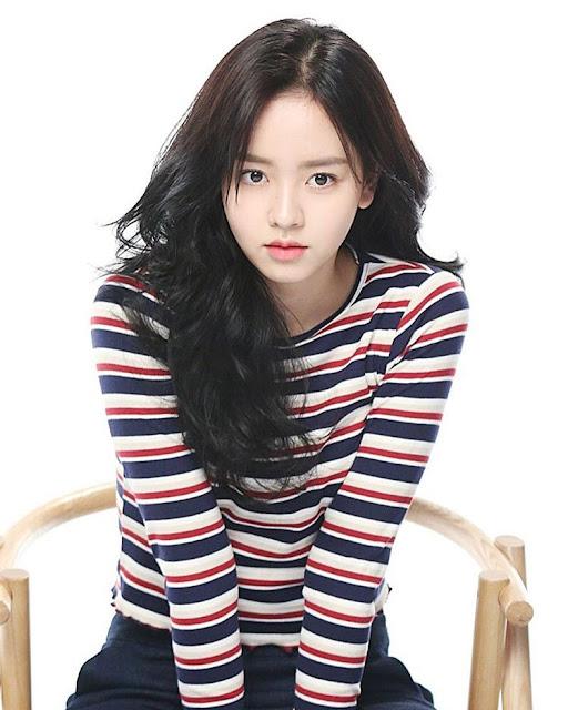 金所炫將特別演出李鍾碩新戲《當你沉睡時》