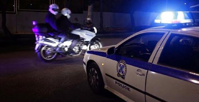 Άγνωστοι επιτέθηκαν σε αθλητικογράφο έξω από το γήπεδο της Τούμπας