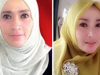 Firza Husein Kembali Ditangkap Polisi di Lubang Buaya, Kasus Transkrip Percakapan atukah Makar?