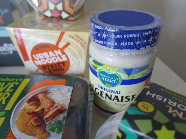 veganaise, vegan, vegan mayo